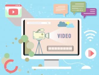 Video SEO strategija - Ultimativni vodič 2019