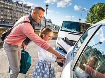 Koje klase vozila su najčešće u ponudama rent a car agencija?