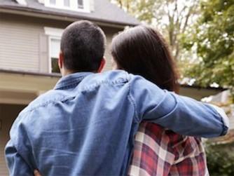 Gde kupiti studentu stan u Novom Sadu?