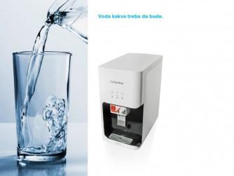 Magična magnetna voda koju malo poznajemo...