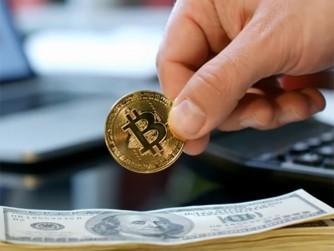 Da li će bitkoin izgubiti ono najvažnije i da li je to početak kraja jedne ere?