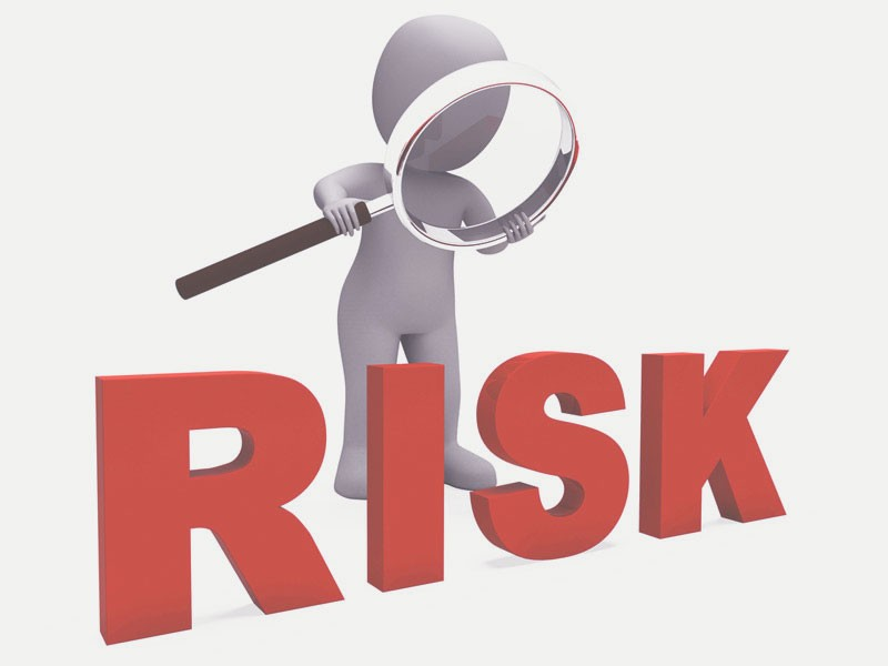 Akt o proceni rizika najčešća pitanja