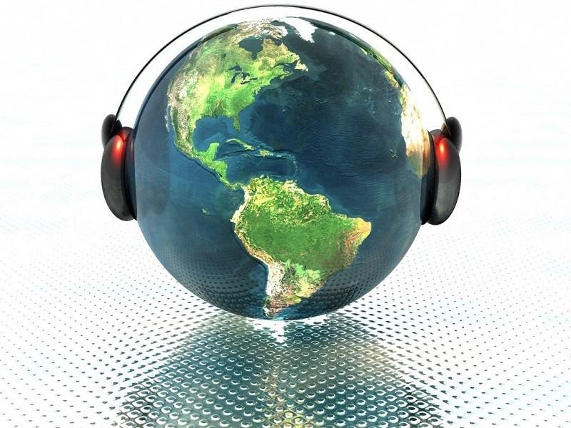 Yu Radio Stanice