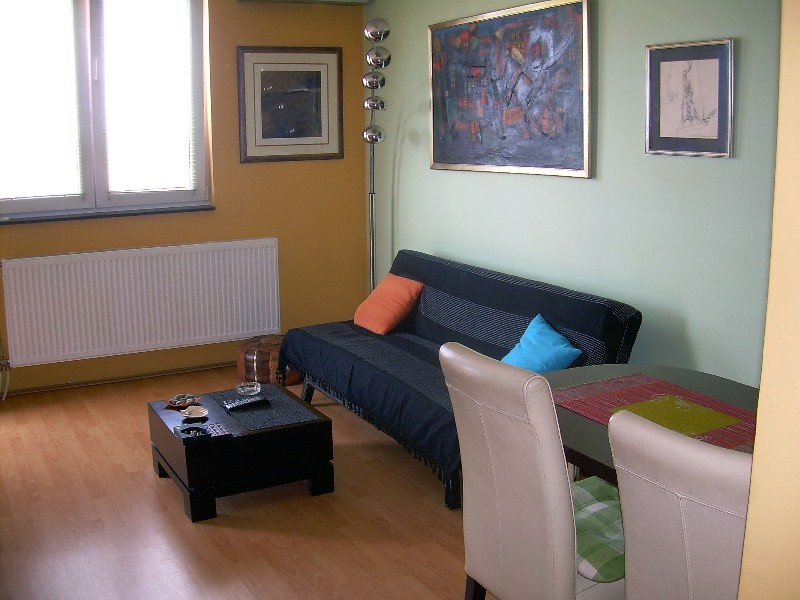 Šta je neophodno da znate prilikom iznajmljivanja stana?