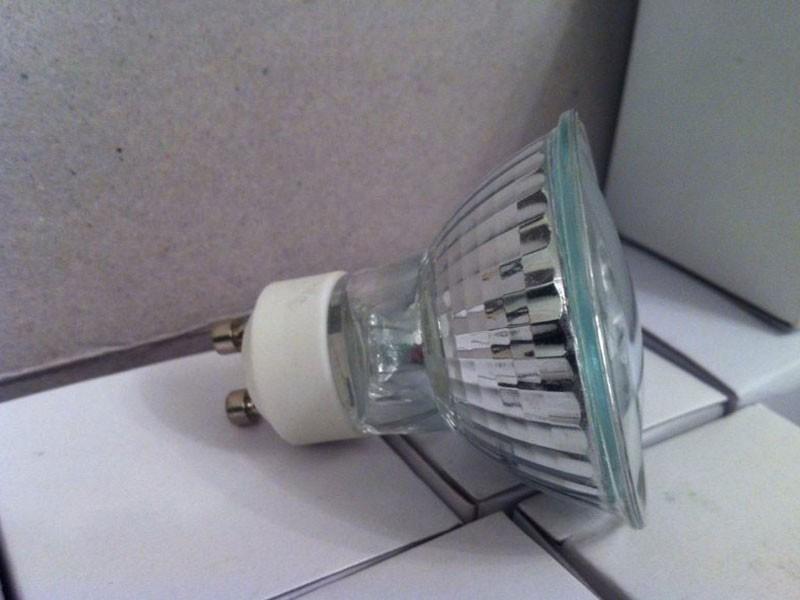 Zašto odabrati LED sijalicu?