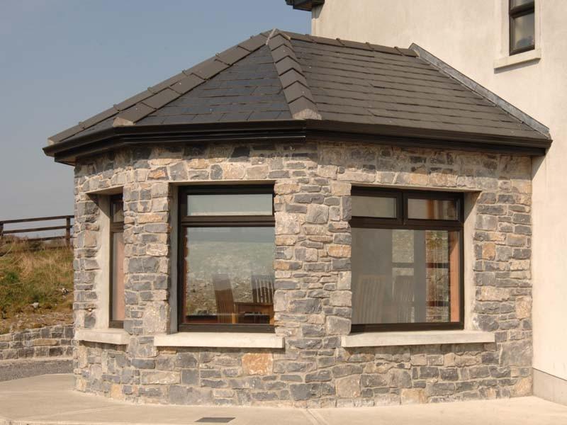 Koje su prednosti PVC prozora?