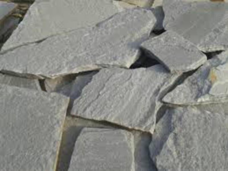 Zašto je struganički kamen tako popularan