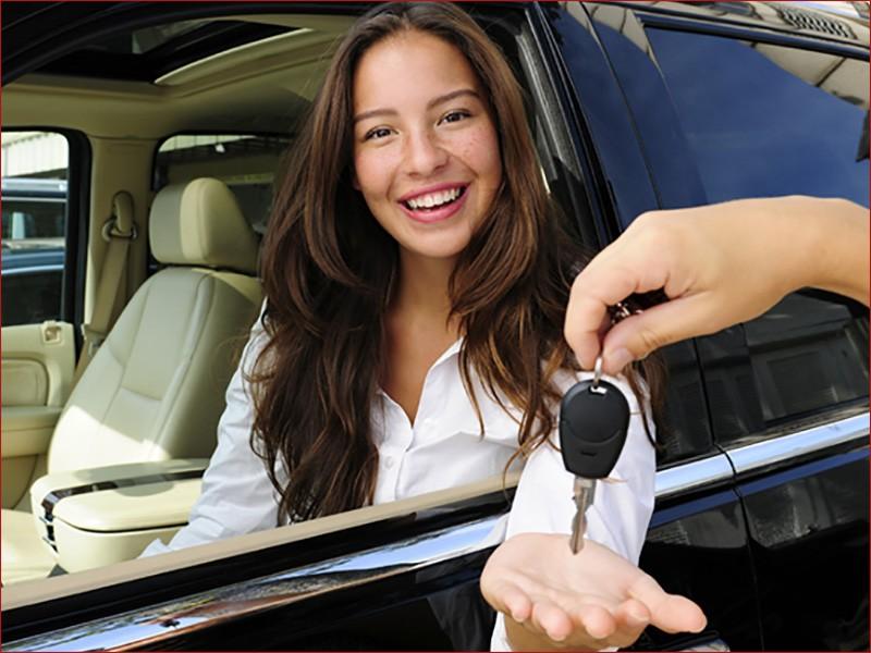 Kako da rezervišete rent-a-car vozilo online?