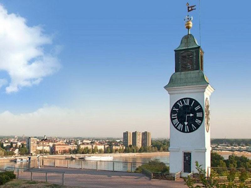 Zašto kupiti stan u Novom Sadu?