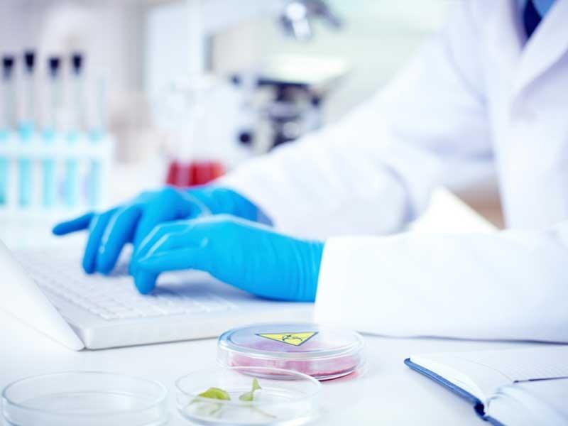 Zastupanje farmaceutskih kompanija u Srbiji