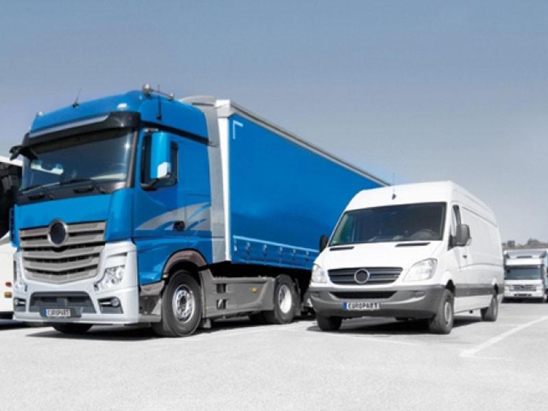 Kombi ili kamionska selidba Beograd