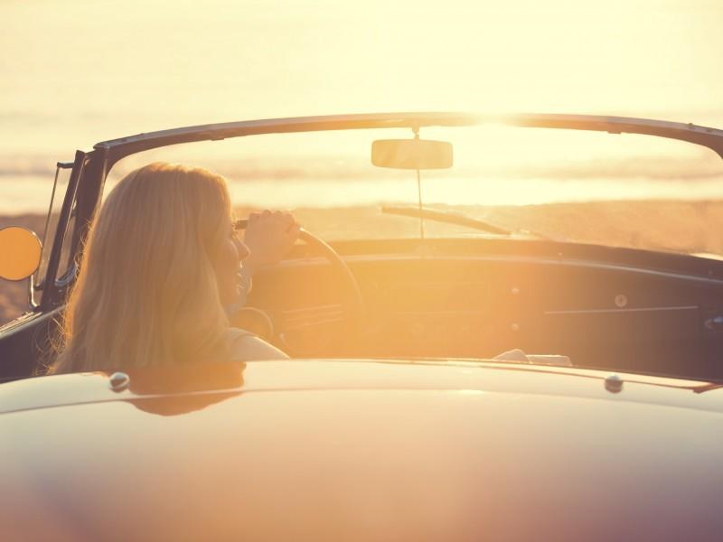 10 najbitnijih saveta za iznajmljivanje rent a car vozila