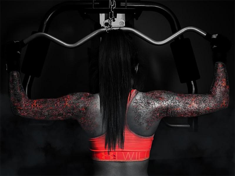 Kako sprečiti sportske povrede