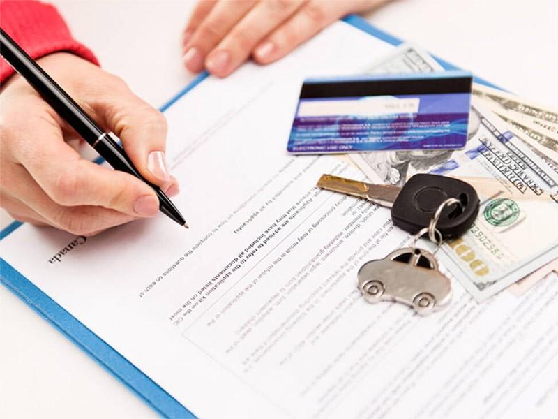 Saveti za iznajmljivanje automobila koji će vam uštedeti novac i frustracije