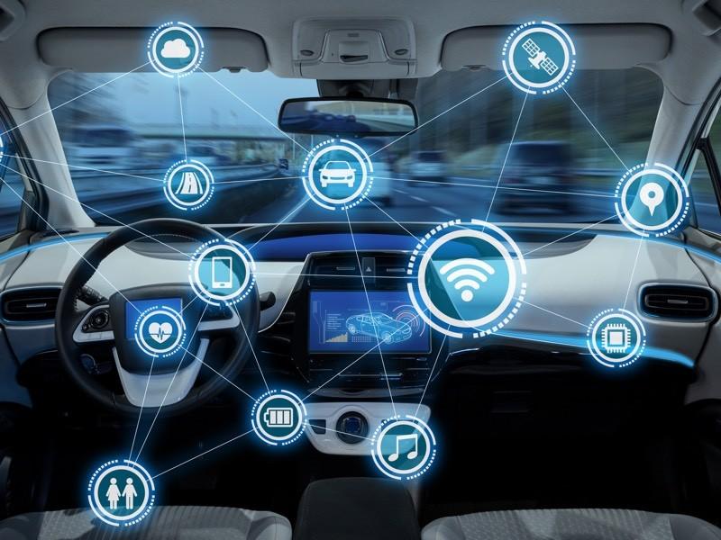 Saveti za bezbednost rent a car vozila