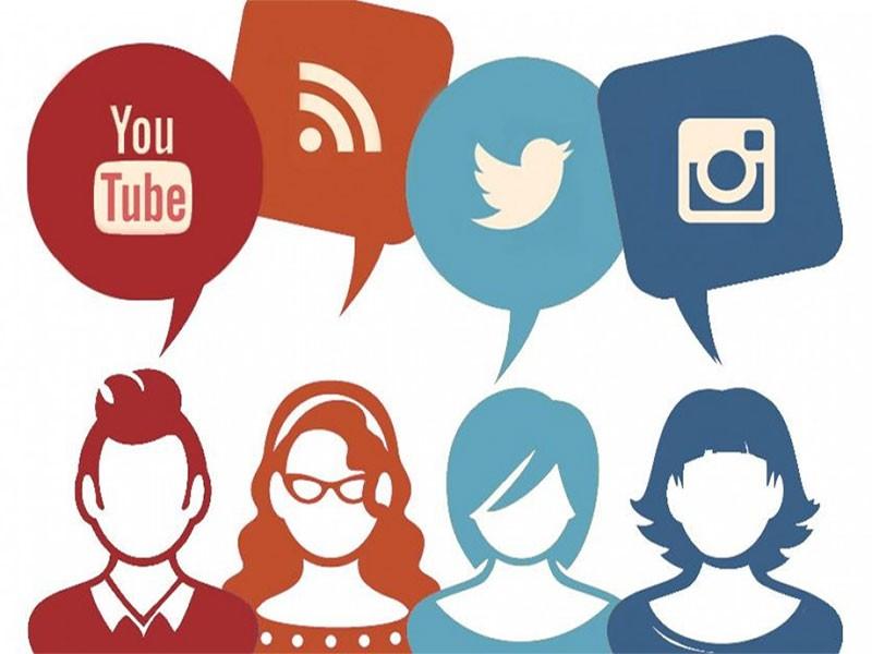 Društvene mreže i posao: kako odabrati najbolje socijalne mreže?