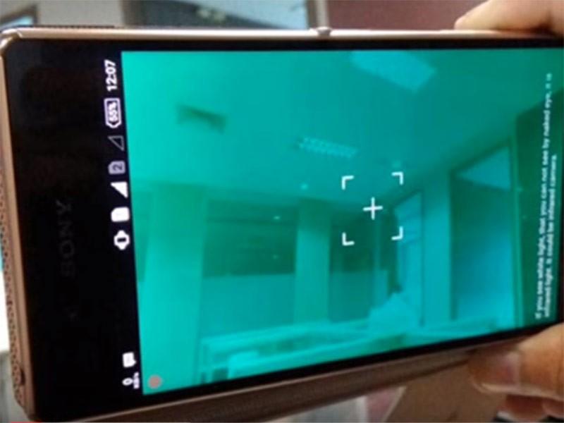 Sigurnosne kamere za kuću ili kako odabrati pravu kameru za kuću