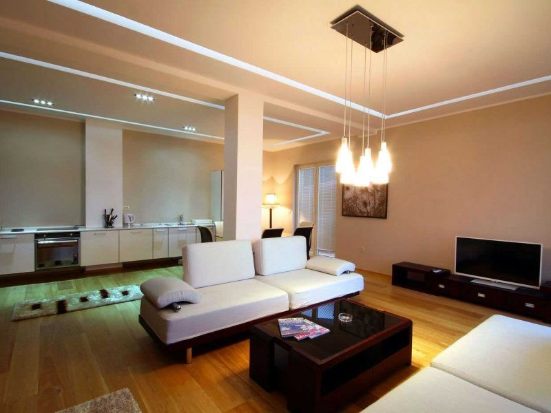 6 razloga zašto su apartmani privlačniji od hotelskih soba