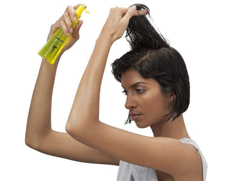 Presađivanje kose - za i protiv