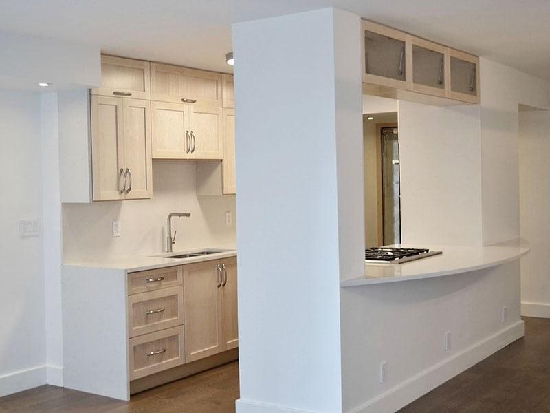 Renoviranje stana u 13 koraka