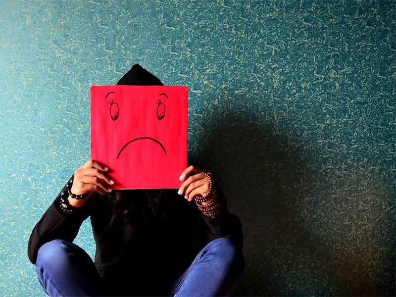 Kako se osloboditi stresa