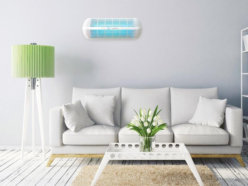 Kako prečišćivači vazduha pomažu vašem zdravlju