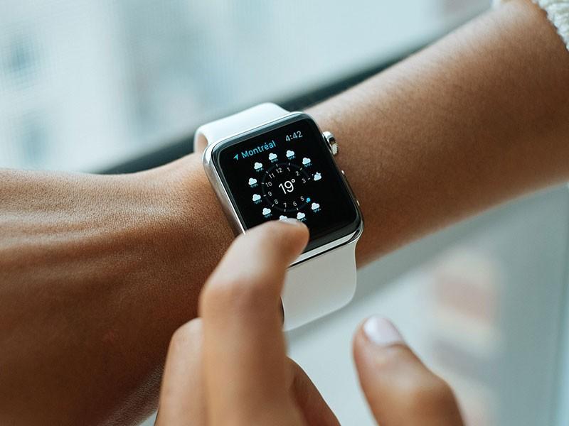 Šta su to pametni satovi i kako funkcionišu