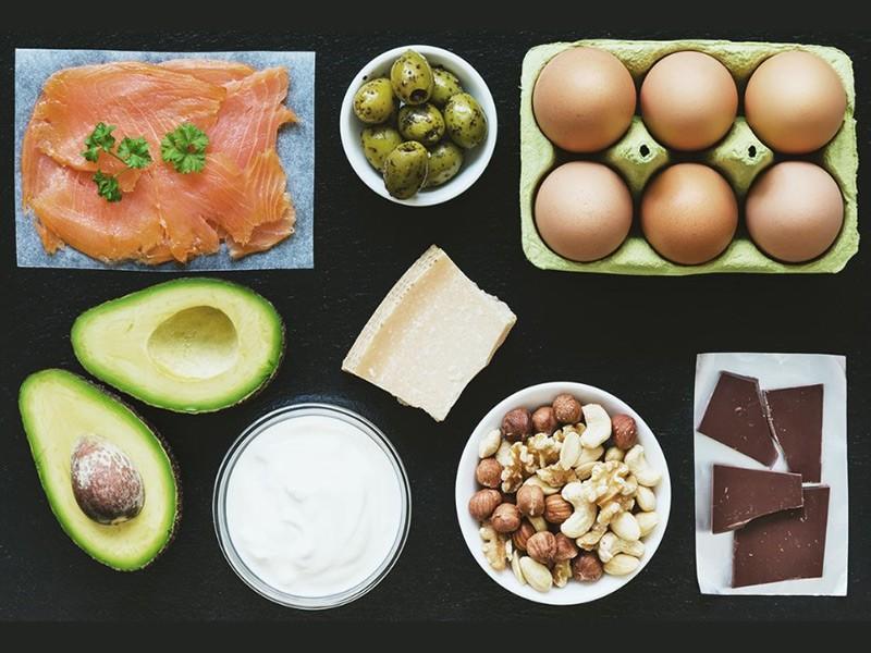 Keto ishrana sve prednosti i zamke popularne dijete