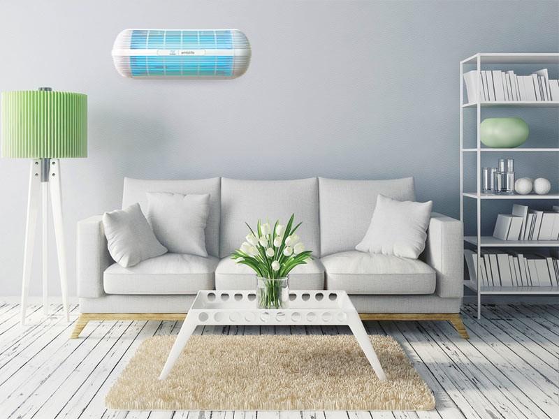 Najbolji prečišćivač vazduha iz ugla korisnika