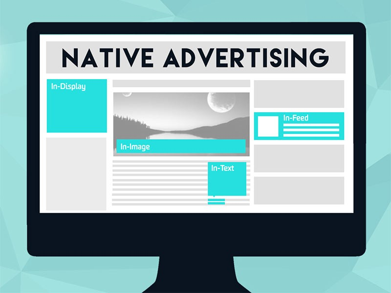 Kako da uspešno zaradite od veb sajta preko nativnih oglasa