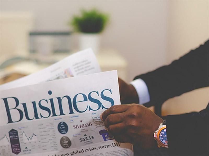 Kako pametno pokrenuti biznis?