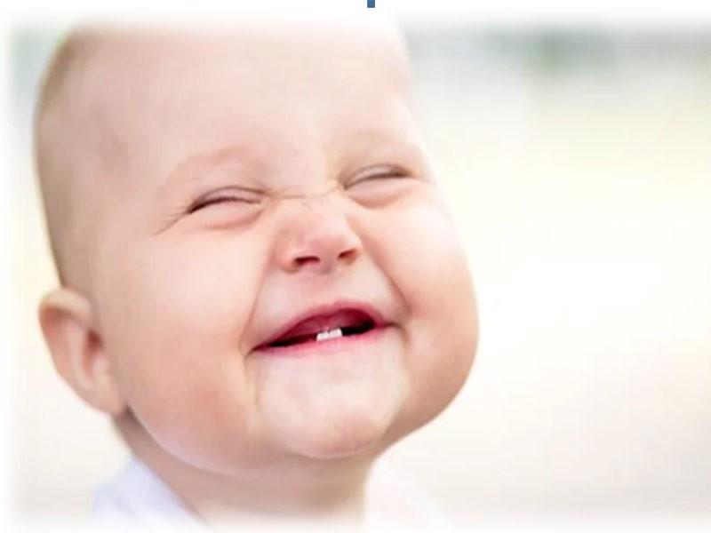 Multifunkcionalno ćebence za bebe da Vaše dete bude opremljeno od glave do pete