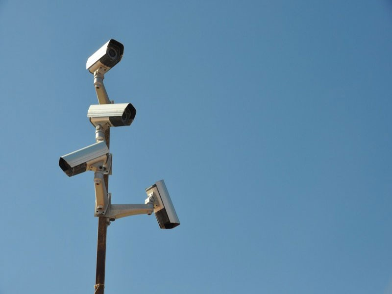 Video nadzor i Zakon o privatnom obezbeđenju