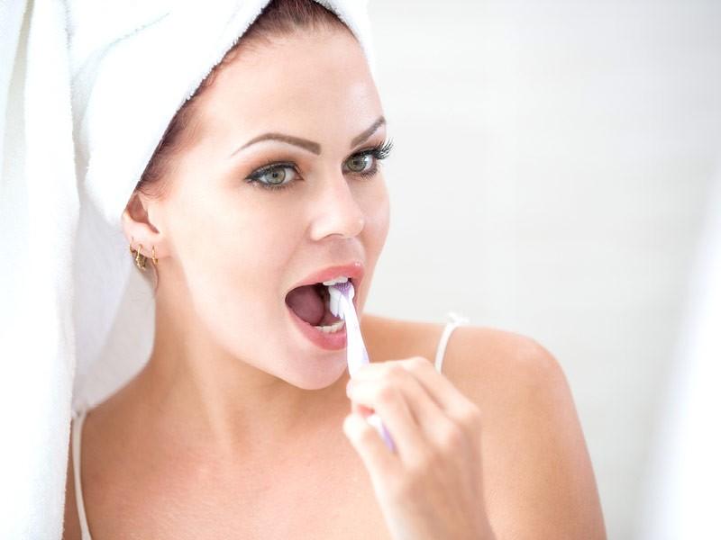 Zeozub pasta za zube
