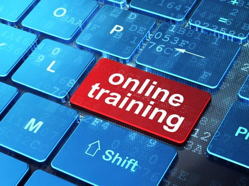 Besplatni kursevi na Internetu