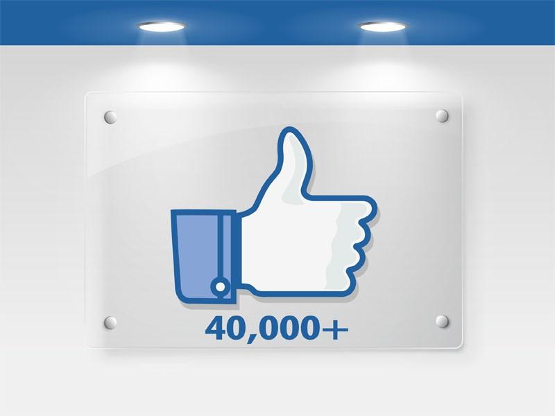 Kako voditi poslovnu Facebook stranicu?