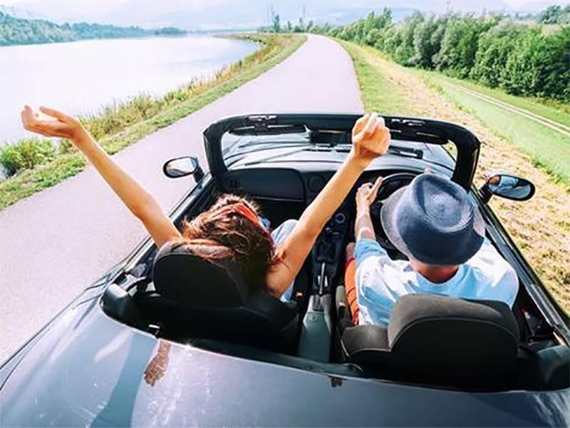 Opasnosti od pregrejavanja vozila