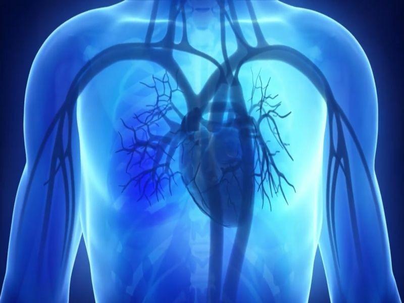 Svetski dan srca - mislite na vaše srce i saznajte kako ga ojačati