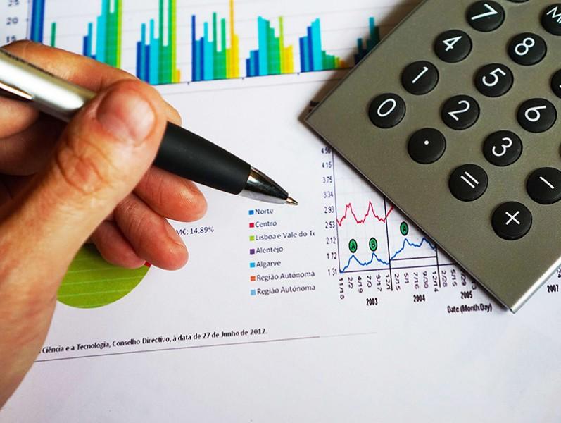 Investiranje u Srbiji - koje su najisplativije opcije?