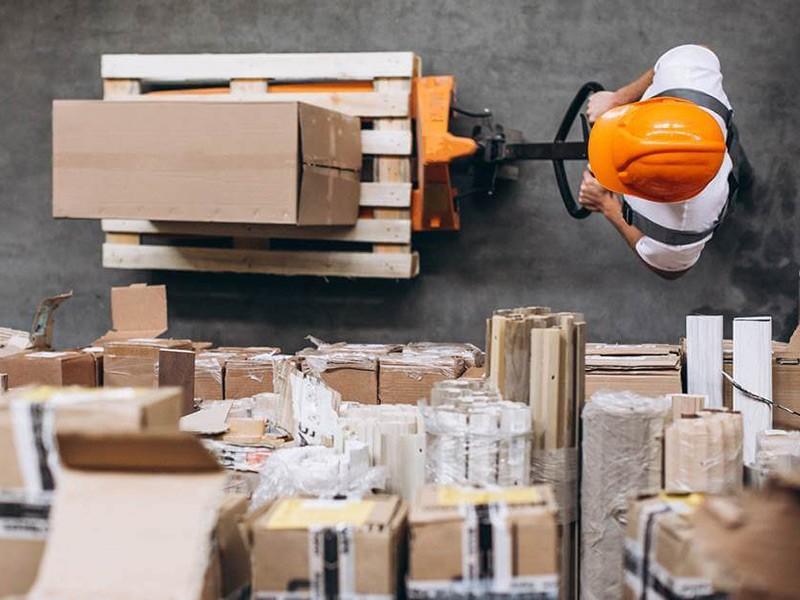 5 prednosti industrijske proizvodnje u odnosu na manuelnu