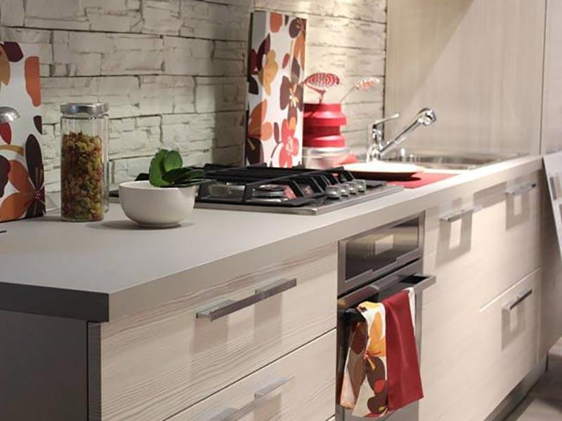 Korisni saveti za praktično uređenje kuhinje
