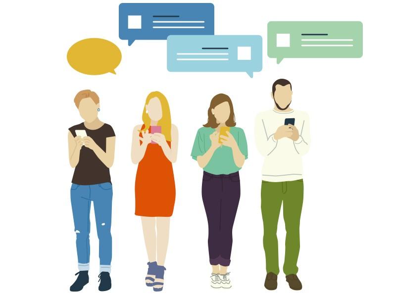 Kako promovisati blog? 18 tehnika koje možete odmah da primenite na vaš blog