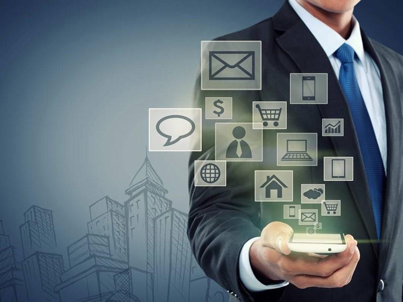 Sve što treba da znate o izradi mobilnih aplikacija