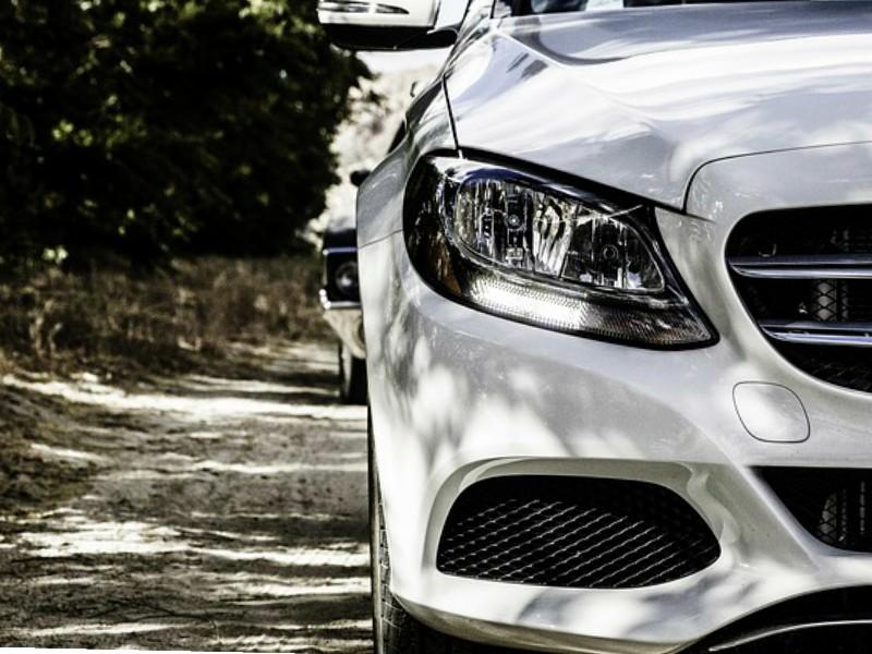 Najčešće prevare kod iznajmljivanja vozila