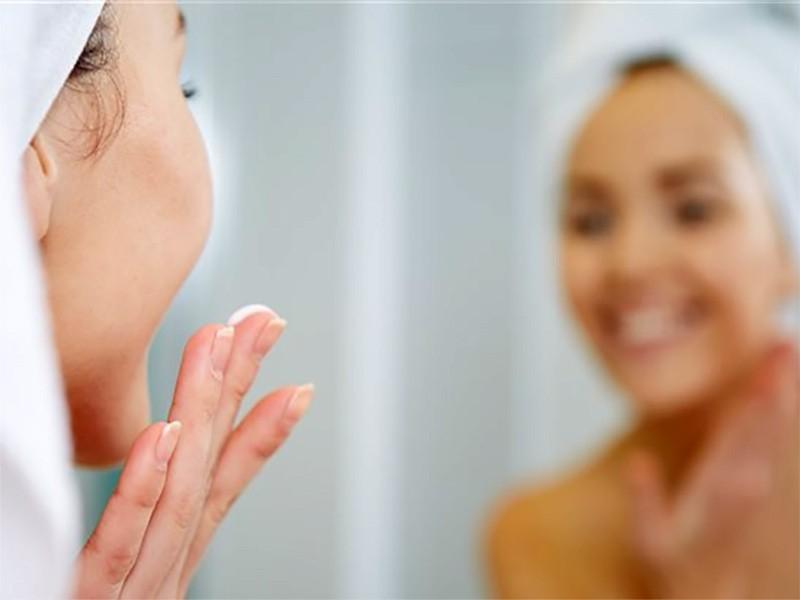 Kako pravilno negovati lice?