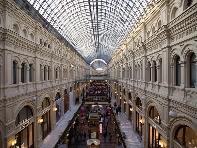 Kako tržište nekretnina u Rusiji reaguje na situaciju sa Korona virusom