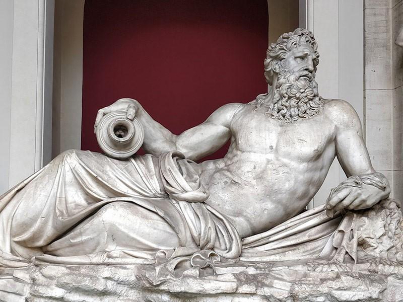 Šta je zaista Hedonizam?