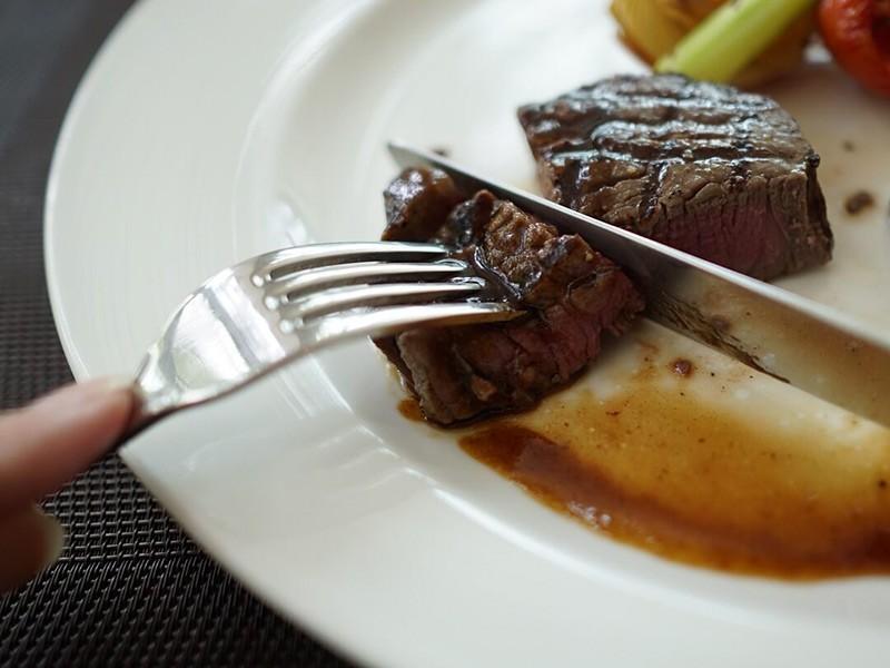 Top 5 restorana sa najboljom kuhinjom u Beogradu