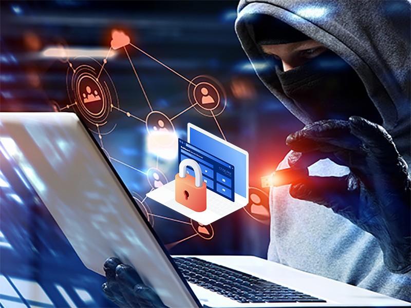 Zabava na Internetu: Kako ostati Bezbedan?