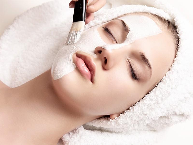 Kako vam maske za lice mogu pomoći u očuvanju lepote lica?